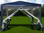 Палатка и тент  Афина  AFM-1040 NB Blue