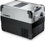 Автомобильный холодильник  Dometic  CFX-40 CoolFreeze