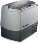 Автомобильный холодильник  Dometic  CDF-18 CoolFreeze
