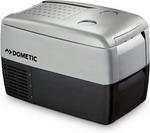 Автомобильный холодильник  Dometic  CDF-36 CoolFreeze