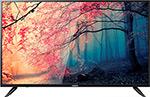 4K (UHD) телевизор  Harper  50 U 750 TS