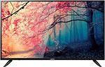 4K (UHD) телевизор  Harper  49 U 750 TS