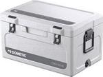 Сумка-холодильник  Dometic  CI 42 Cool-Ice