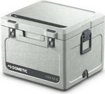 Сумка-холодильник  Dometic  CI 55 Cool-Ice