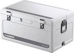 Сумка-холодильник  Dometic  CI 85 Cool-Ice