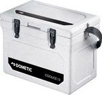 Сумка-холодильник  Dometic  WCI-13 Cool-Ice