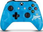 Руль, джойстик, геймпад  Microsoft  Xbox One Зенит - Северное Сияние