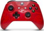 Руль, джойстик, геймпад  Microsoft  Xbox One Спартак - Легендарный стиль