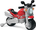 Каталка и самокат  Chicco  Ducati Monster