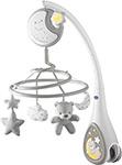 Игрушка для новорожденных  Chicco  Next2Dreams {нейтральный}