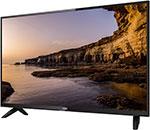 LED телевизор  Olto  3220 R