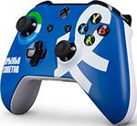 Руль, джойстик, геймпад  Microsoft  Xbox One Крылья Советов «Крылышки»