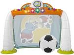 Активная игра  Chicco  Футбольная лига