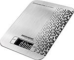 Кухонные весы  Redmond  RS-M 7231