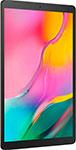Планшет  Samsung  Galaxy Tab A 10.1 SM-T515 32Gb LTE золотой