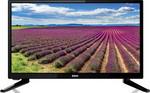 LED телевизор  BBK  20 LEM-1063/T2C