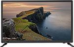 LED телевизор  Supra  STV-LC 22 LT 0060 F