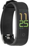 Умные часы и браслет  Ritmix  RFB-400