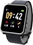Умные часы и браслет  Ritmix  RFB-500