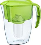 Система фильтрации воды  Аквафор  Смайл Р152А5F салатовый