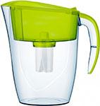 Система фильтрации воды  Аквафор  Реал Р152В15 F салатовый