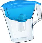 Система фильтрации воды  Аквафор  Лайн (голубой)