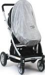 Аксессуар  Valco baby  Mirror mesh Rebel Q & Zee Spark 9078