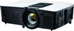 Проектор  Ricoh  PJ WX 5461