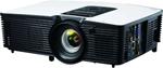 Проектор  Ricoh  PJ X 5461