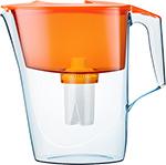 Система фильтрации воды  Аквафор  Стандарт (оранжевый)
