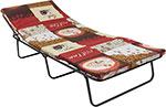 Мебель для дачи  Leset  Модель 207