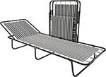 Прочая мебель  Leset  Модель 209