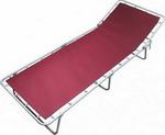 Мебель для дачи  Даметекс  Лаура В09