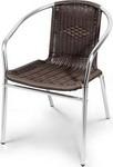 Мебель для дачи  Афина  LFT-3099 B Brown
