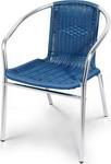Мебель для дачи  Афина  LFT-3199 E Blue