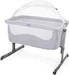 Прочий товар для детской комнаты  Chicco  Next2Me (Range White)
