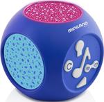 Прочий товар для детской комнаты  Miniland  Dreamcube 89196