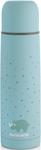 Посуда для детей  Miniland  Silky Thermos 500 мл, голубой 89218