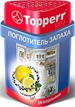 Аксессуар и сопутствующий товар  Topperr  3116