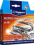 Сопутствующий товар  Topperr  3226