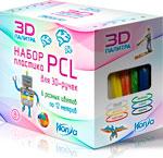 Аксессуар для 3D моделирования  HONYA  6 различных цветов (SC-PCL-06) 1CSC 20003543