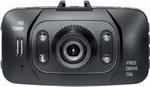 Автомобильный видеорегистратор  Digma  FreeDrive 104