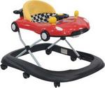 Ходунки  Everflo  Racer formula WT 716 ПП100004384