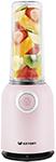 Блендер  Kitfort  КТ-1363-1 розовый