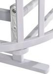 Прочий товар для детской комнаты  Everflo  Allure gray ES-008 ПП100004147