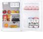 Минихолодильник  Kraft  BC(W)-75