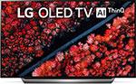 OLED телевизор  LG  OLED55C9