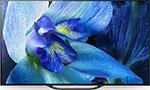 OLED телевизор  Sony  KD-55AG8