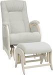 Мягкая мебель  Milli  Joy, Дуб шампань, ткань Verona Light Grey 4627159508612