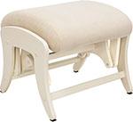 Мягкая мебель  Milli  Uni 4627164251039